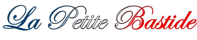La Petite Bastide